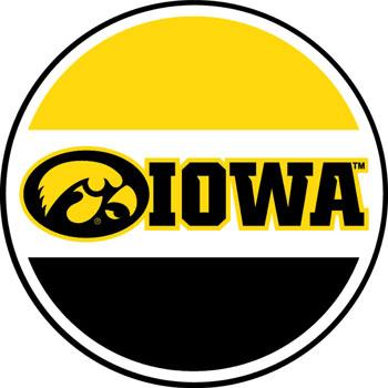 All Iowa Car Show
