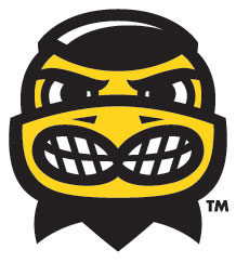 New Herky Collection